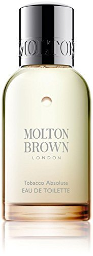 molton-brown-tobacco-absolute-edt-50ml