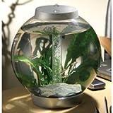 biOrb 30l Komplett-Aquarium