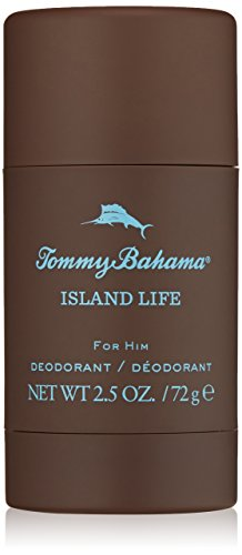 island-life-by-tommy-bahama-25-oz-deodorant-stick-for-men-by-tommy-bahama