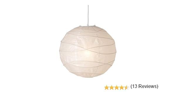 abat jour boule japonaise finest superior lampe boule. Black Bedroom Furniture Sets. Home Design Ideas