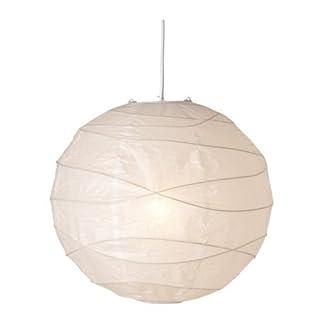 Ikea Regolit, White, 45 x 45 x 45 cm