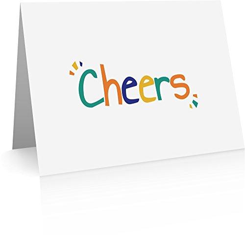 cheers-tarjetas-de-felicitacion-12-gracias-tarjetas-con-sobres-texto-en-ingles-tarjetas-de-nota