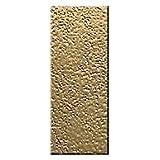 Gold * Embossing Pulver * Sternenstaub * Embossingpulver