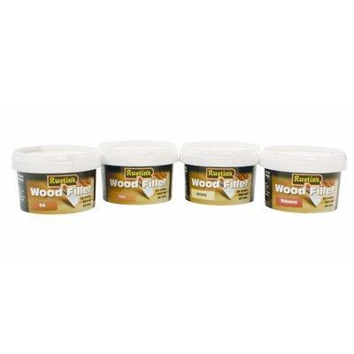 rustins-5015332660124-professional-wood-filler-teak