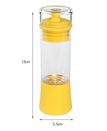 buydirect-multiuso-in-silicone-crema-di-vetro-supporto-bottiglia-olio-pennelli-bbq-pasticceria-penne