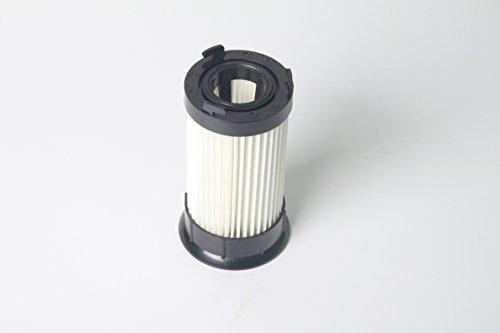 generisch Ersatz Waschbar Filter für Eureka DCF4 DCF18 GE DCF1 Staubsauger (1 Stück) -