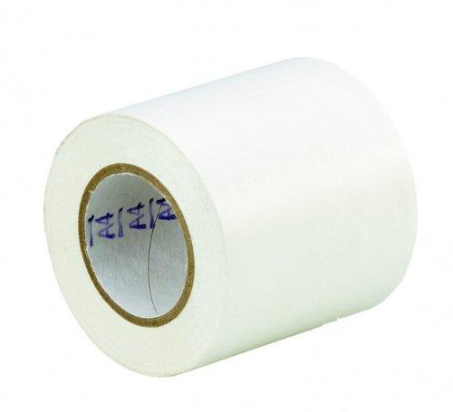 Klebeband f Abluft PVC, 10m -