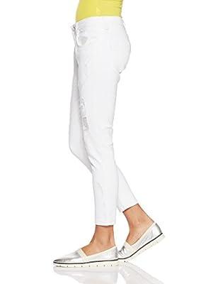 Sugr Women's Slim Jeans