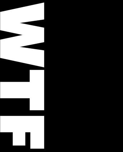 WKAIJC Rétro Rond Mode Personnalité Confortable Décontracté Sophistiqué Créatif à La Mode Ultra-léger Lunettes De Soleil,C