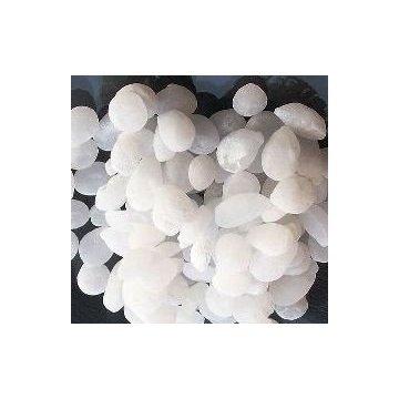 asico-natriumhydroxid-100-g-12-er-packung-acs-grade-pellets-atznatron-lye