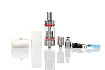 InnoCigs Subtank Mini Clearomizer Set für E-Zigaretten - produced by KangerTech von KangerTech