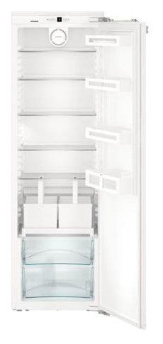 Liebherr IKF 3510–20integriertem 325L A + + weiß Kühlschrank–Kühlschränke (325L, sn-t, 36dB, A + +, weiß)