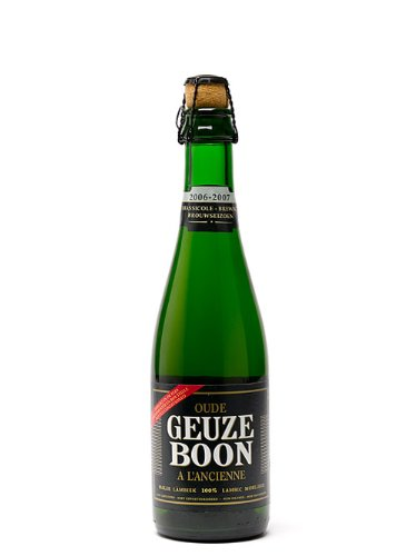 boon-gueuze-20x375cl