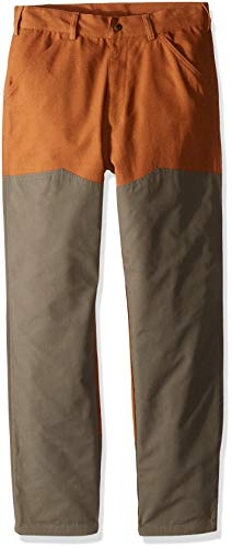 Browning Upland Pheasants Forever Chaps Pants -