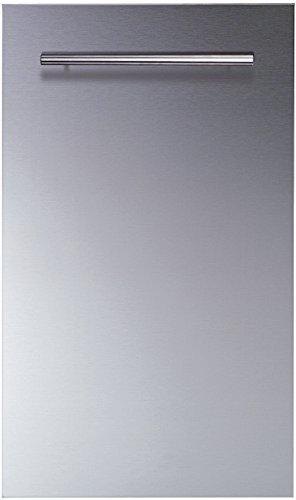 Bosch SZ72145EP lavavajilla Totalmente integrado -