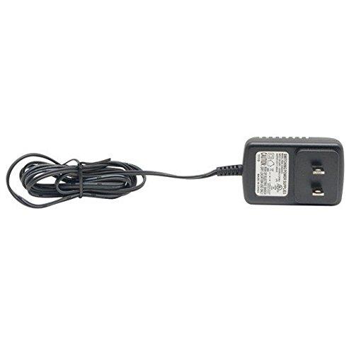 fluval edge zubehoer Fluval a13944Edge Transformer für LED-Einheiten
