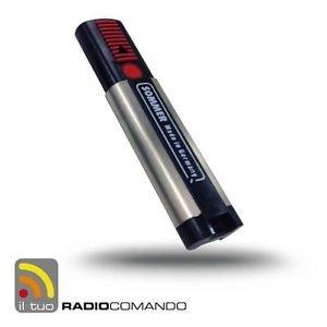 Sommer 4020 TX03-868-4, 4-kanal handsender, 868,8Mhz Rolling code!!! Top Qualität original fernbedienung! 100% Kompatibel mit Sommer 4020, Sommer 4031 & Sommer 4025 - 2