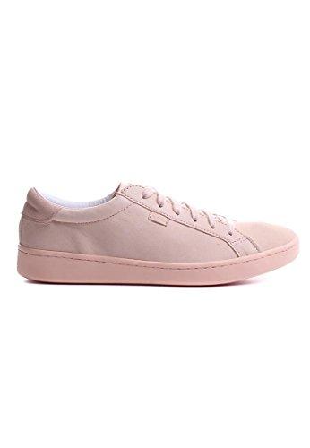 keds-baskets-pour-femme-rose-rosa-rose-rosa