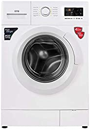 IFB 7 Kg 5 Star Fully-Automatic Front Loading Washing Machine (Neo Diva VX 7 kg, White, Inbuilt Heater)