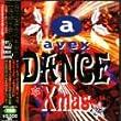 Avex Dance Christmas