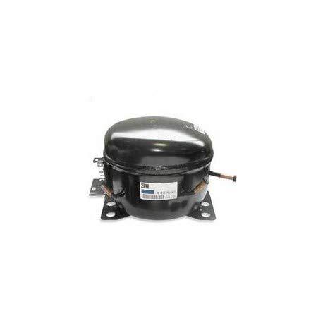REPORSHOP - Motor Compresor Frigorifico Acc Cubigel