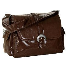 kalencom-fashion-diaper-bag-changing-bag-nappy-bag-mommy-bag-fire-and-ice-chocolate
