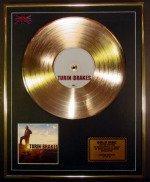 turin-brakes-cd-disco-de-oro-disco-edicion-limitada-jack-in-a-box