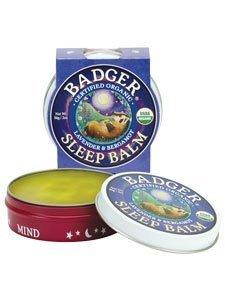 ws-badger-company-sleep-balm-2-oz-by-ws-badger