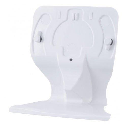 Standfuß für Infrarotheizung Thermostat Funk BT710 Elektrobock