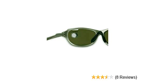 3681382ab1 CycleAware Unisex s Viewpoint Mirror for Lens