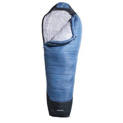 Schlafsack Canute +3°C