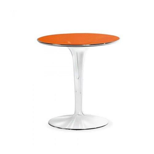 Kartell,++Tavolino