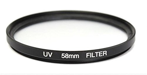 interestingr-ultra-violet-uv-lens-filter-protector-for-nikon-canon-camera