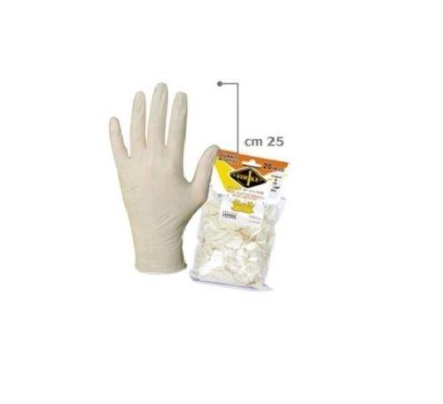 guanti-in-latice-finemente-talcati-con-talco-confezione-20-pezzi-taglia-xl