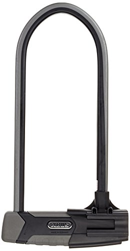 Abus Granit X-Plus 540/160HB300 USH, 11188