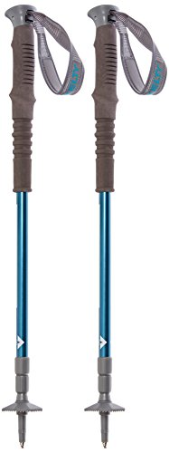 kelty-upslope-20-pair-trekking-pole-one-size-blue