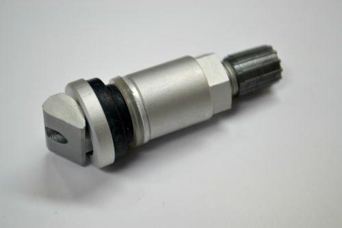 chrysler-pt-cruiser-pacifica-sebring-tpms-repair-kit-tyre-pressure-monitoring
