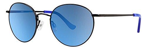 kensie-gafas-de-sol-tell-me-negro-51-mm