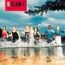 Songtexte von S Club 7 - S Club