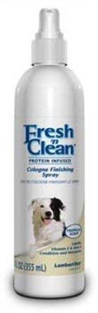 fresh-n-clean-fresh-n-clean-koln-finishing-spray-tropischen-duft-12-oz-pack-von-3