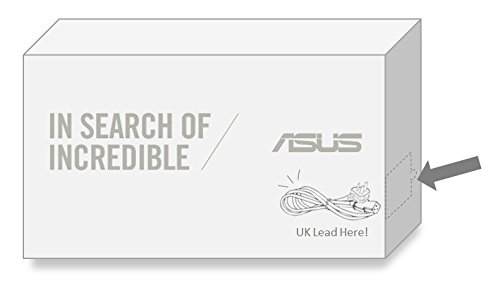 ASUS VS197DE Widescreen LED Monitor (1366 x 768, 5