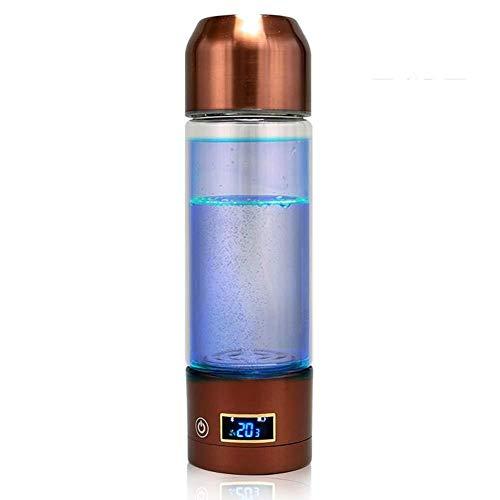 Laica J464H Brocca 1.2L Multicolore filtro dacqua