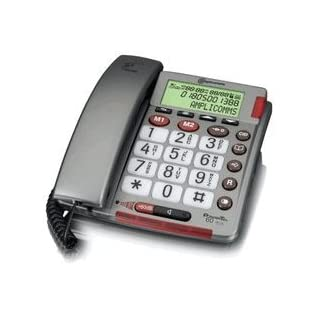 amplicomms PowerTel 60 plus