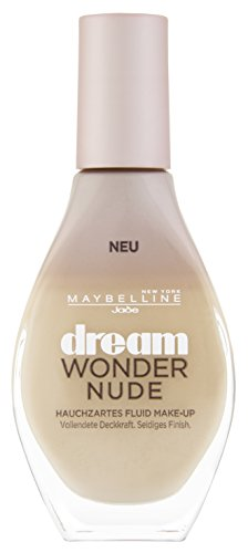 maybelline-new-york-dream-wonder-nude-make-up-ivory-10-flussige-schminke-in-einem-hautfarben-ton-fur