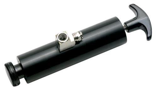 Fluke Industrie 700pmp Druck Pumpe