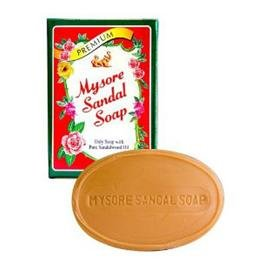 mysore-sandal-soap-75gm-by-new-age