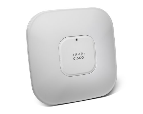 cisco-80211a-g-n-fixed-unified-ap-drahtlose-basisstation
