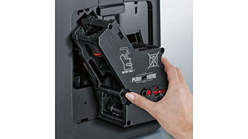 TE651508DE-EQ6-plus-s100-Kaffeevollautomat-saphirschwarz-metallic