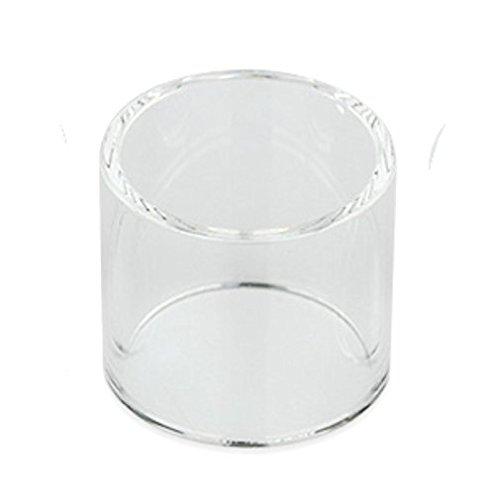 Waipawama Geekvape Griffin 25 RTA Ersatzglas Tank Glas Pyrex, 6,0 ml