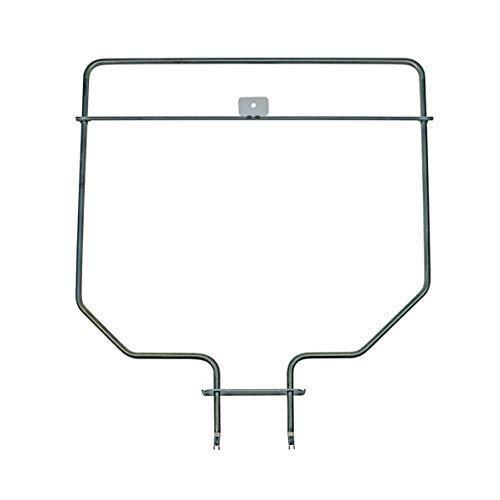 ORIGINAL Oberhitze Grill Heizung oben 1300W Backofen Bosch Siemens 709722 -